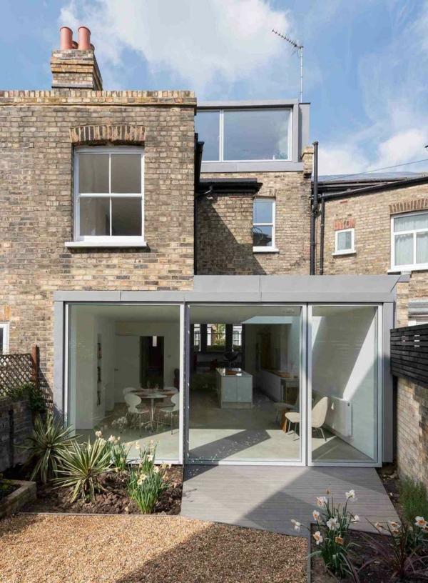 1-mur-extraordinaire-en-verre-porte-vitrée-jardin