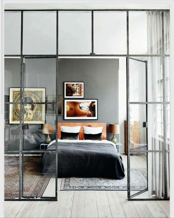 1-mur-extraordinaire-en-verre-porte-vitrée