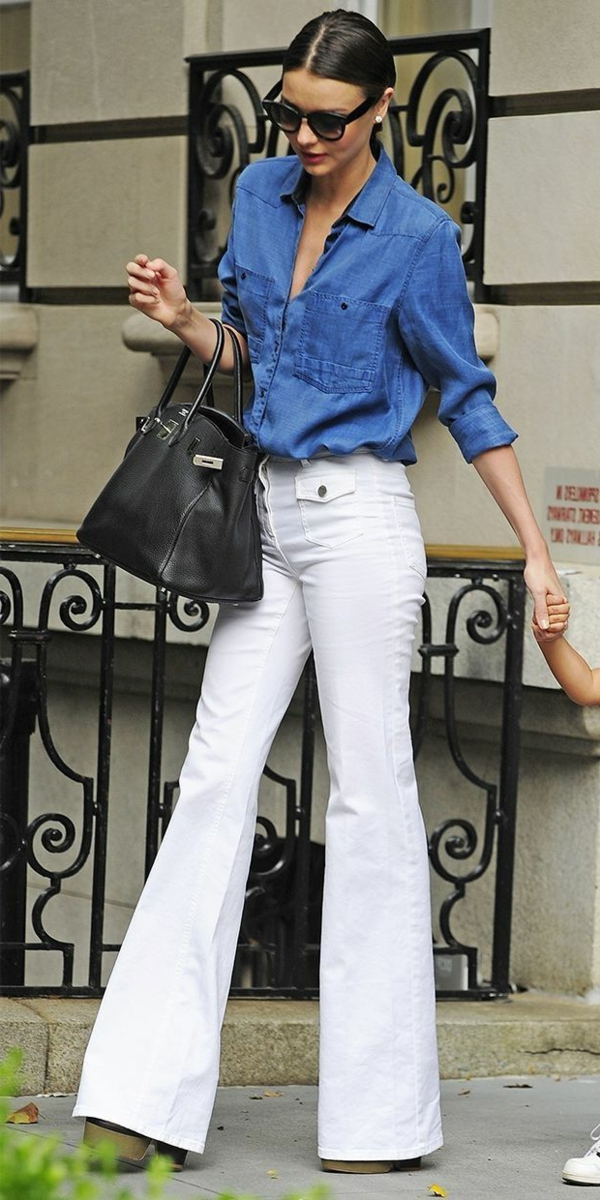 1-pantalon-classique-haute-star