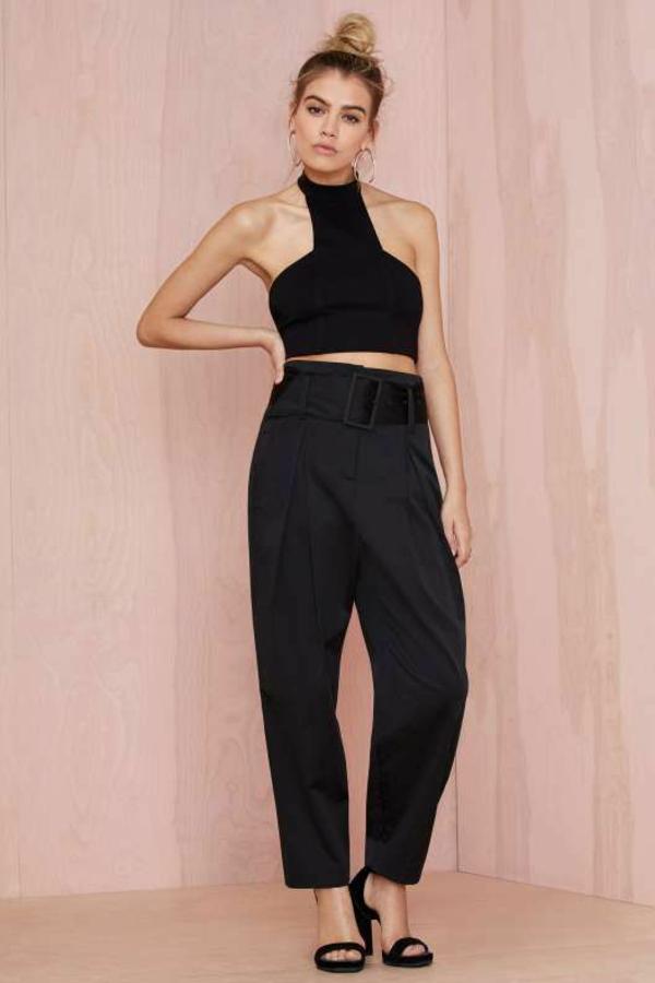 1-pantalon-classique-taille-haute