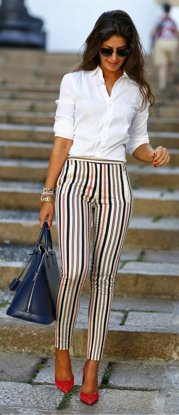 1-pantalon-coloré-taille-haute