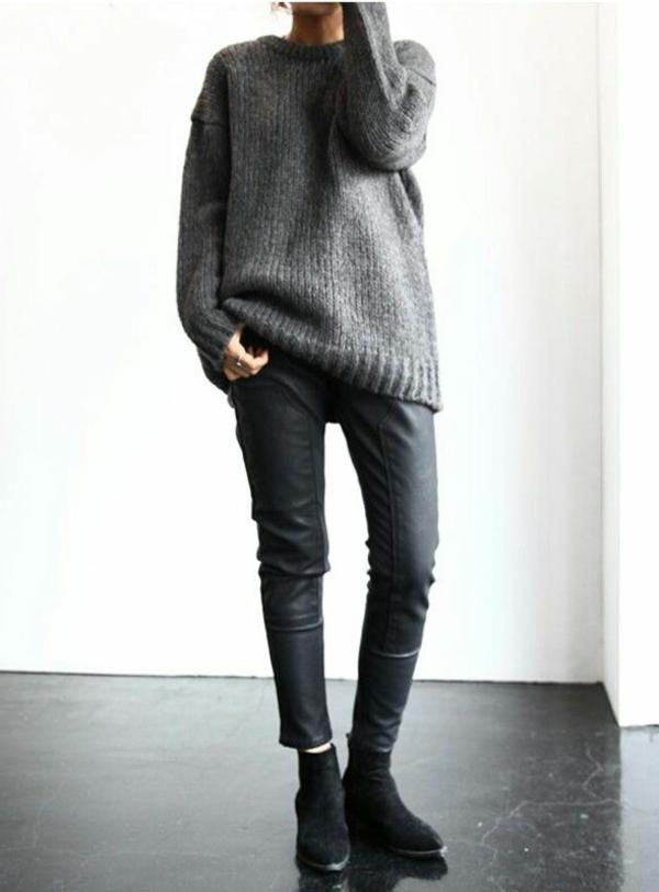 1-pantalon-de-cuir-noir