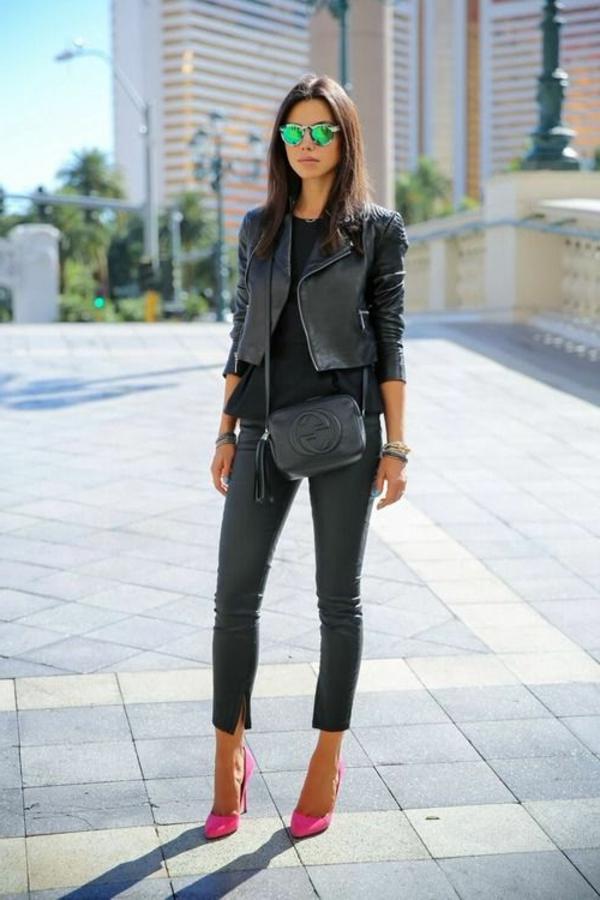 1-pantalon-en-cuir-taille-haute