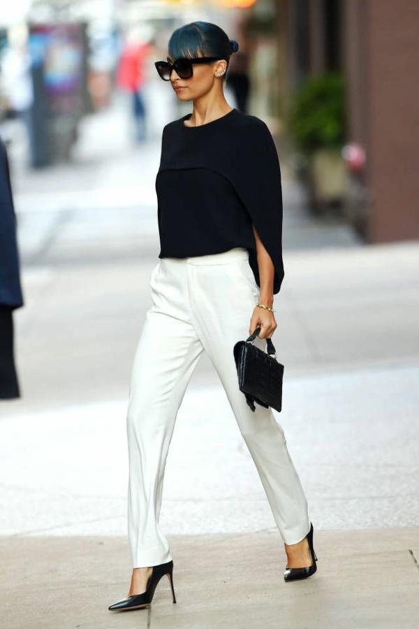 1-pantalon-taille-haute-classique-blanc