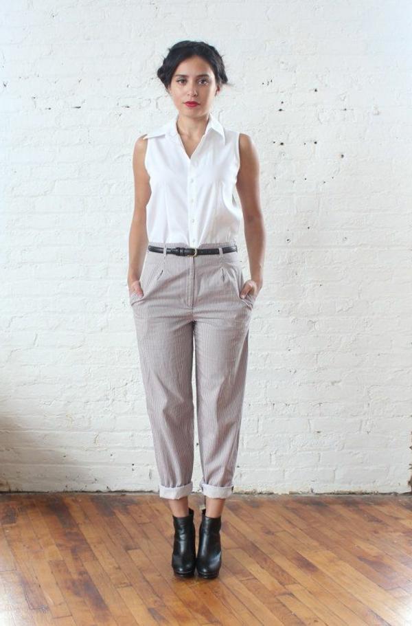 1-pantalon-taille-haute-femme-moderne