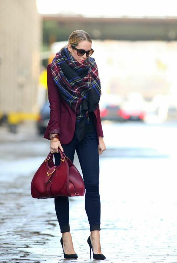 1-pantalon-taille-haute-moderne