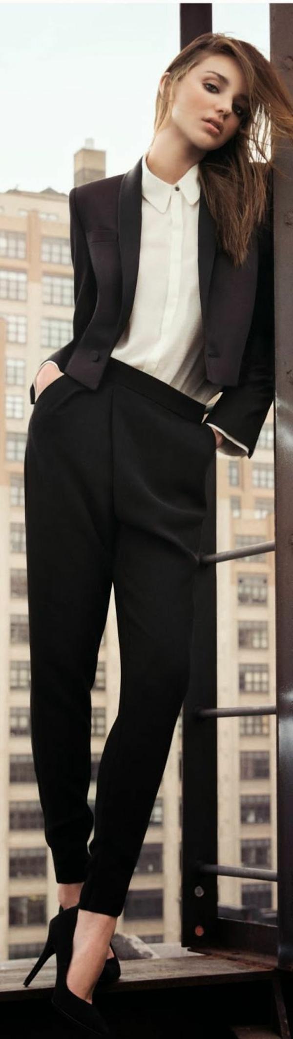 1-pantalon-taille-haute-noir