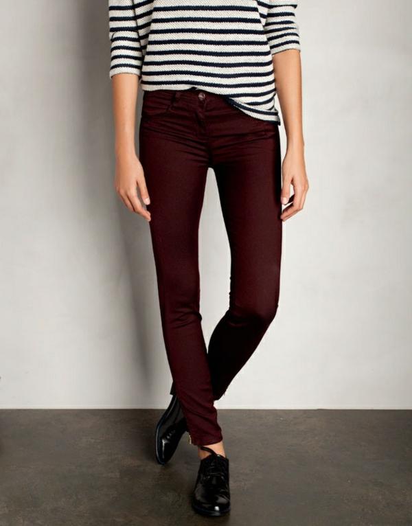 1-pantalon-taille-haute-violet