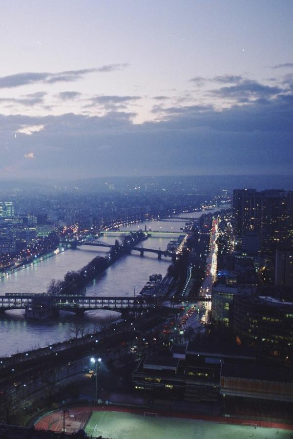 1-paris-france-le-plus-belle-ville