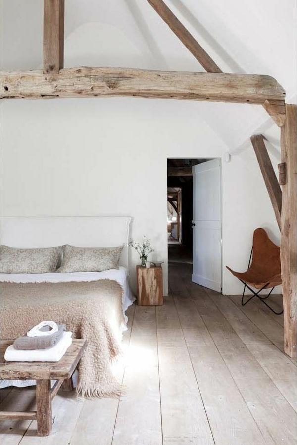 1-parquet-massif-chambre-commode