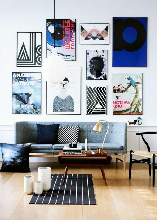 1-peintures-murales-blanc-noir