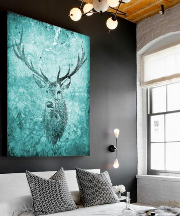 1-peintures-murales-bleu
