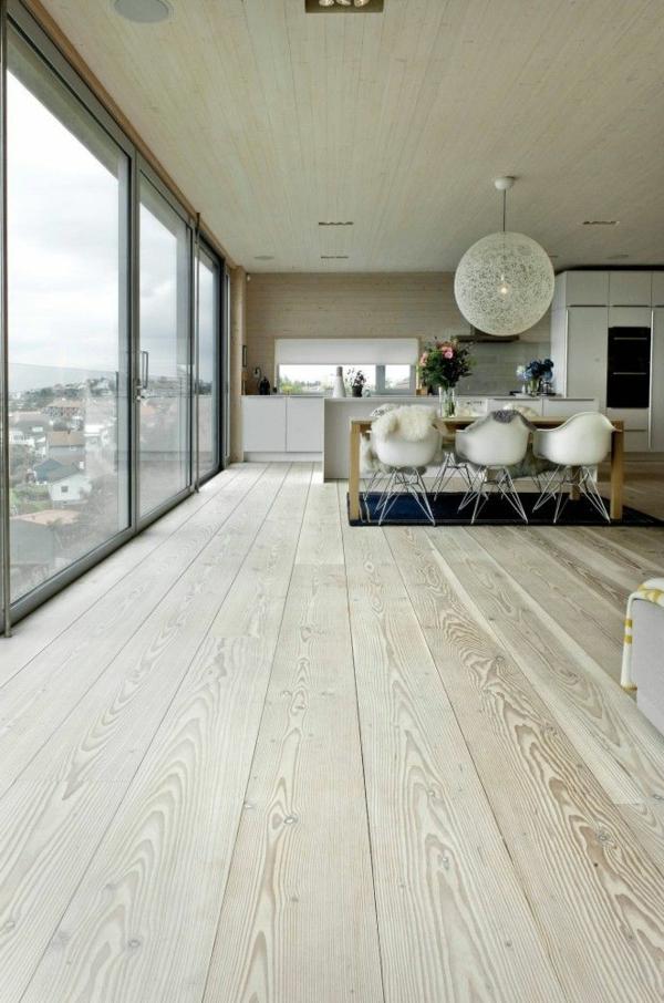 1-plancher-bois-stratifié