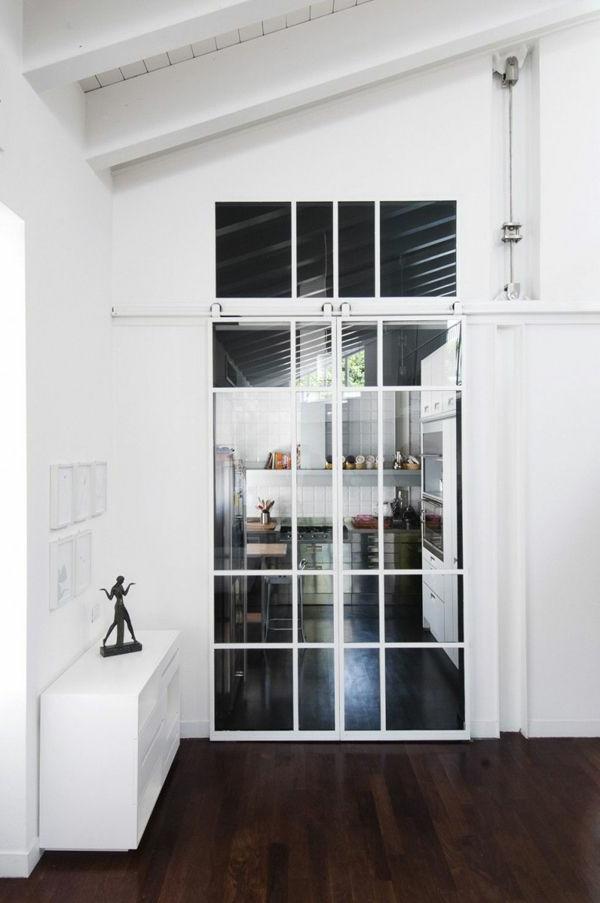 1-porte-vitrée-blanche