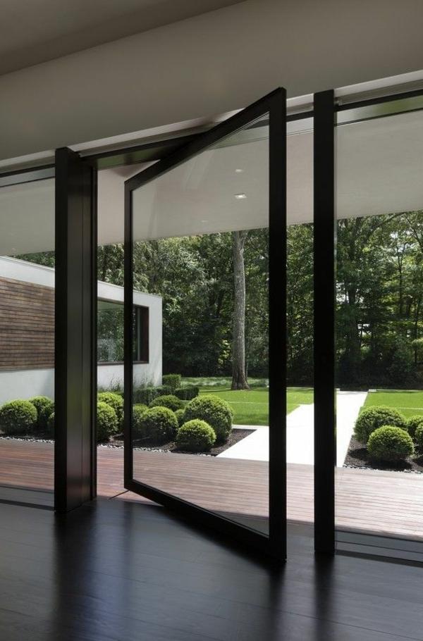 1-porte-vitrée-maison