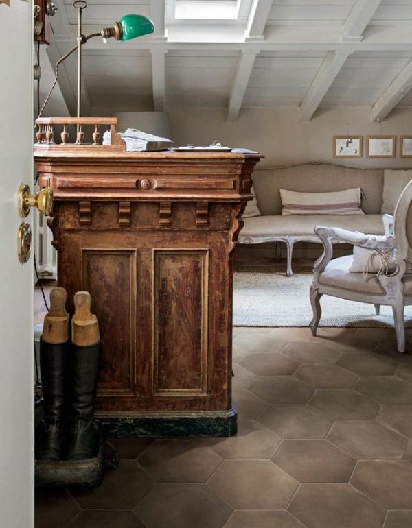 comment poser du lino top cheap poser du lino sur carrelage with poser du lino sur carrelage. Black Bedroom Furniture Sets. Home Design Ideas