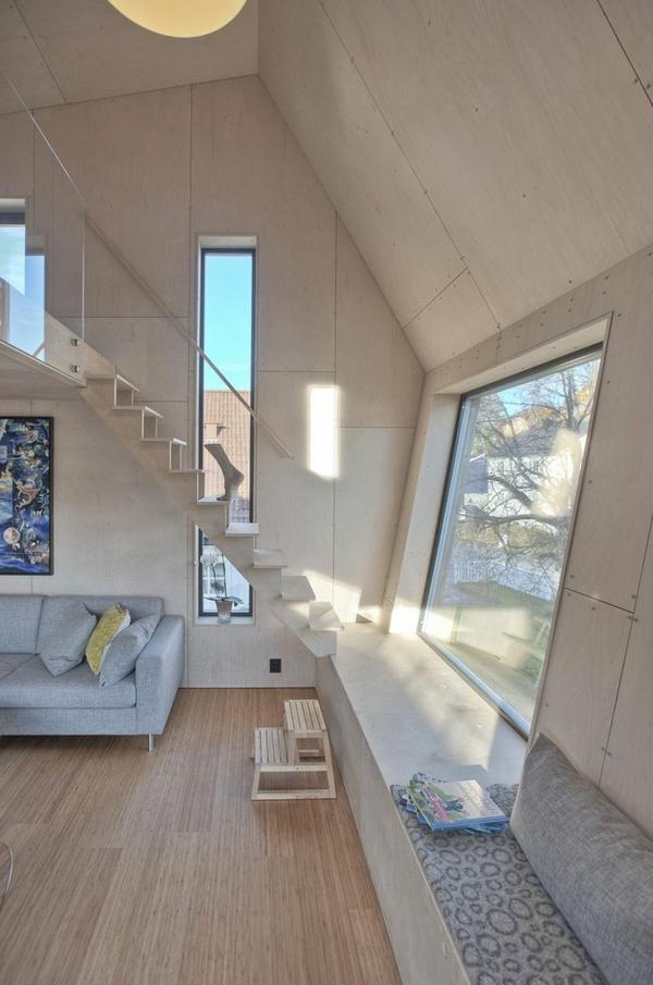 1-rénovation-salon-parquet-vaste