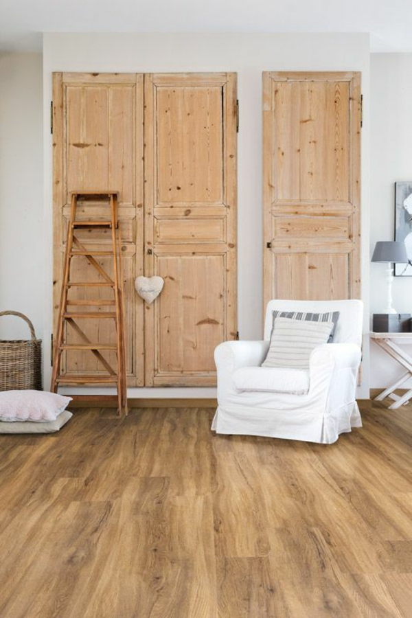 lino imitation parquet gris quelques liens utiles lino imitation parquet gris inspirations. Black Bedroom Furniture Sets. Home Design Ideas