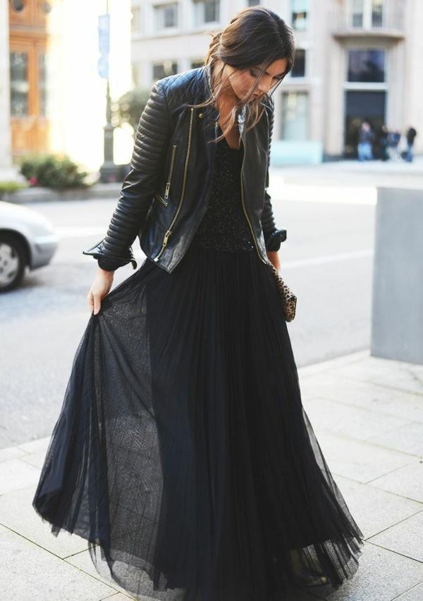 1-robe-longue-noir-