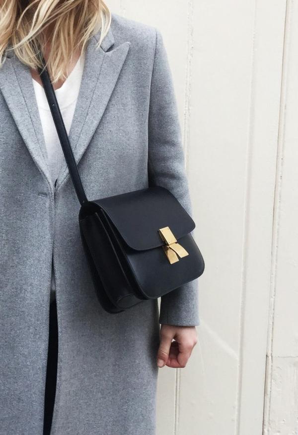 1-sac-bandoulière-en-cuir-noir