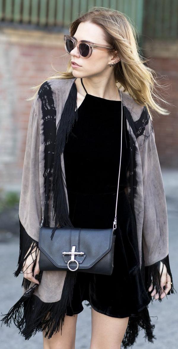 1-sac-noir-cuir