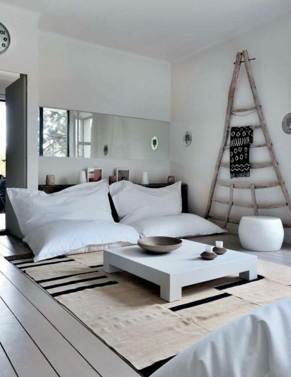 1-salon-confortable-sol-bois-table-basse