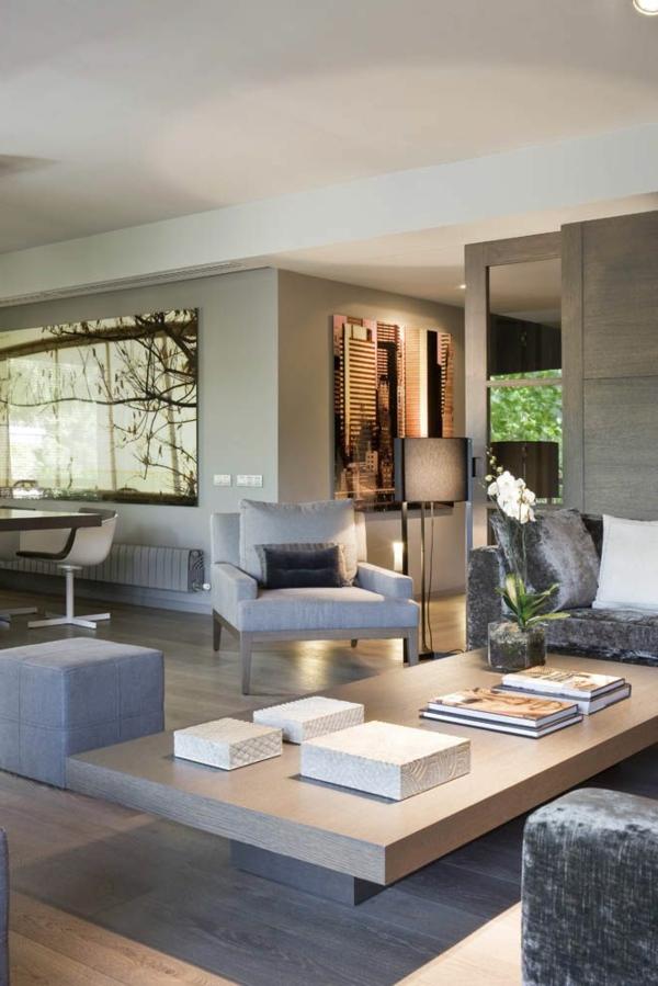 1-salon-moderne