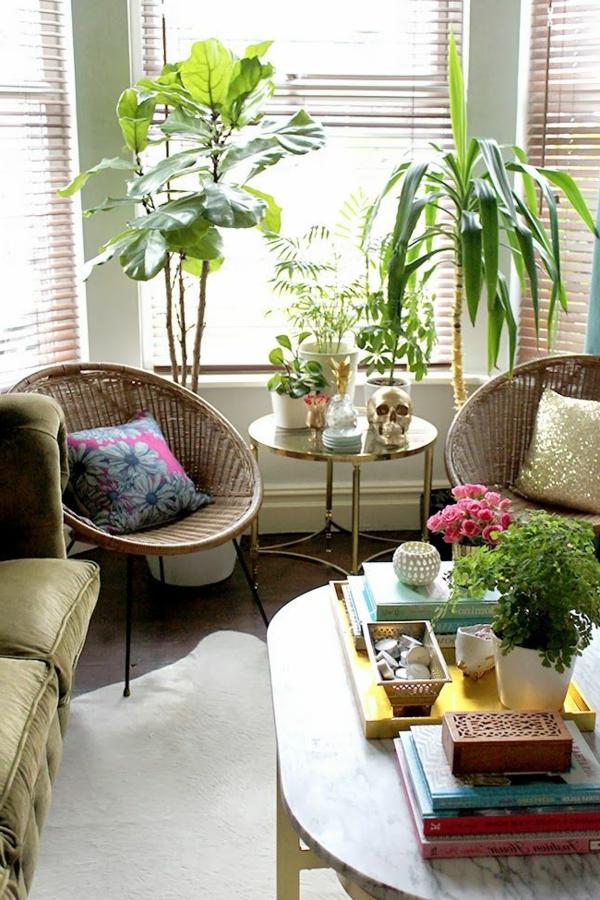 1-salon-plantes-vertes