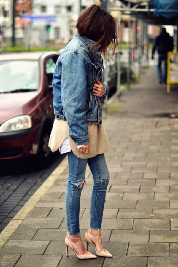 1-skinny-slim-jean-femme-mode