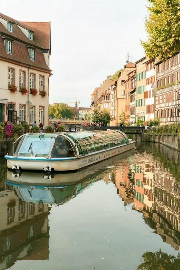 1-strasbourg-france-les-plus-belles-villes-de-france-la-rivière