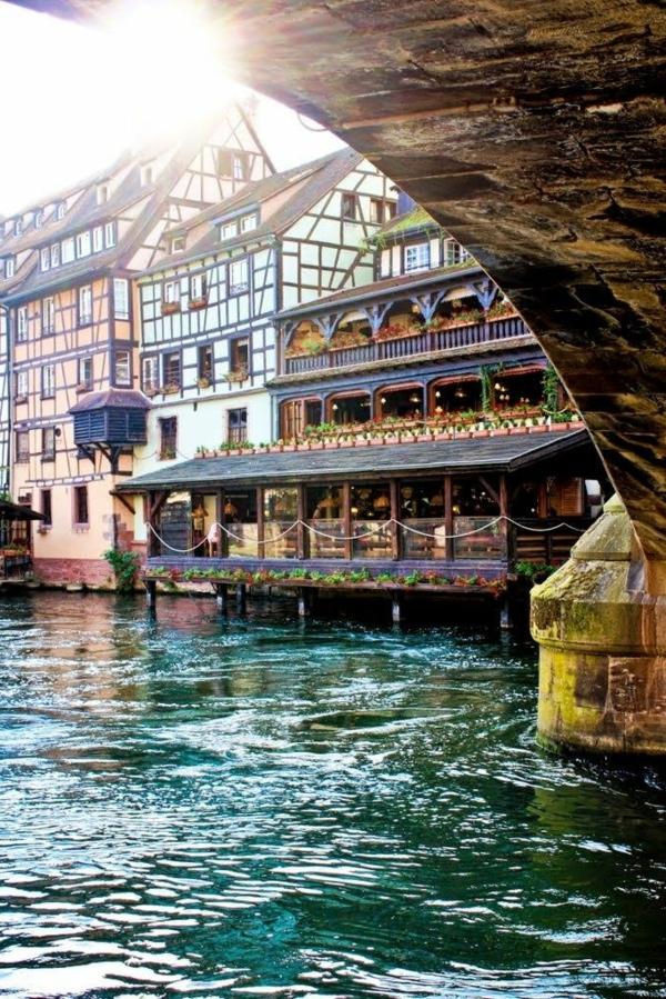 1-strasbourg-france-les-plus-belles-villes-de-france