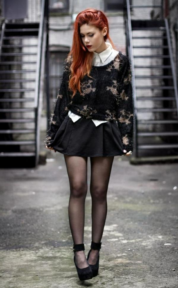 1-style-gothique-femme
