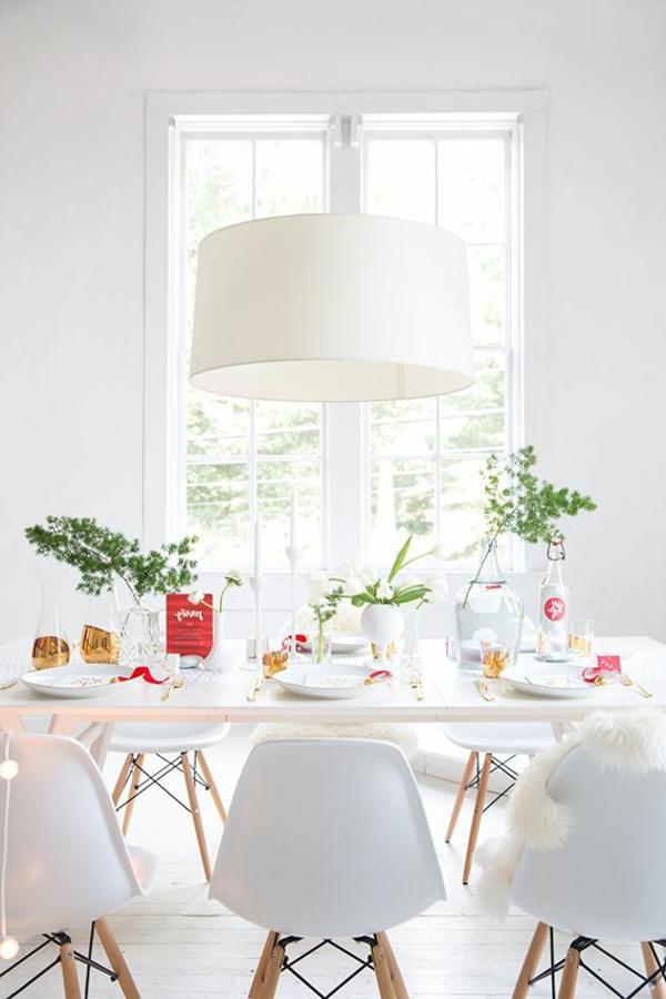 1-suspension-blanche-cuisine-moderne