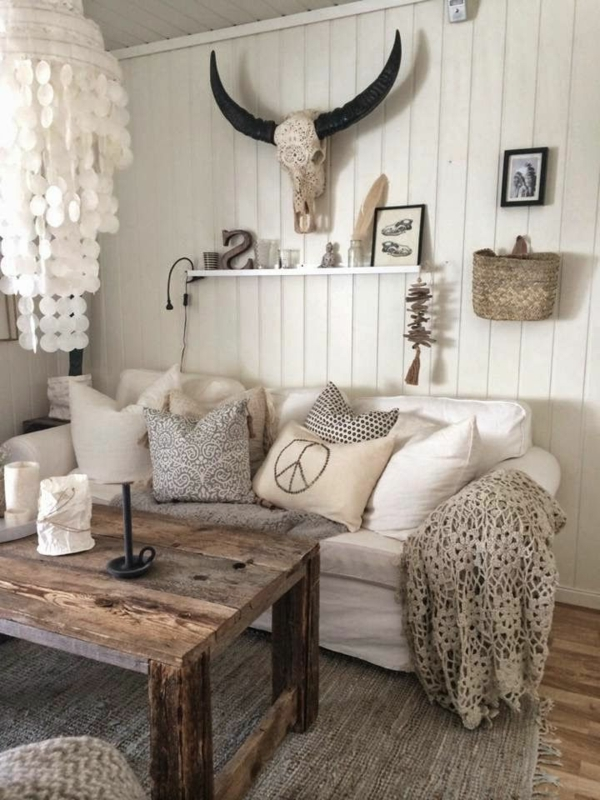 suspension salon moderne beautiful tete de lit avec rangement tours tete de lit avec rangement. Black Bedroom Furniture Sets. Home Design Ideas