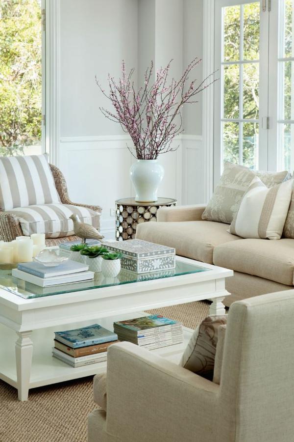 1-tables-basses-en-verre-bois-blanc