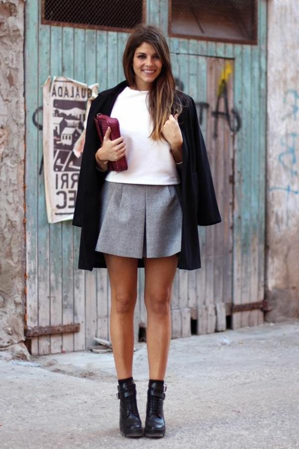 1-vêtements-modernes-femme