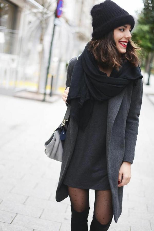 1-vêtements-noirs-femme