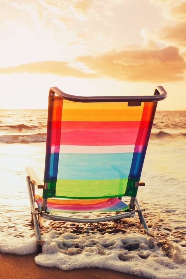 1-vacances-plage-chaise