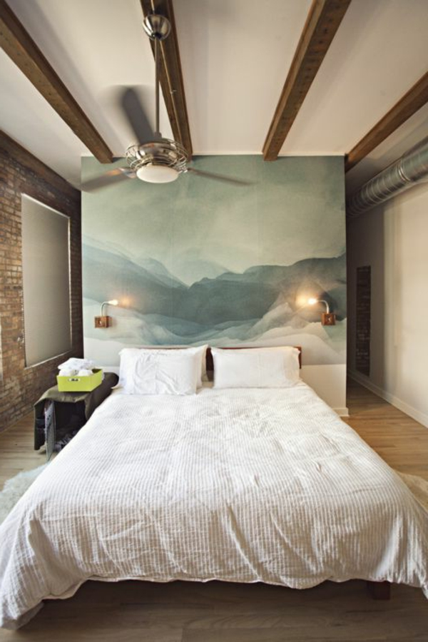 11-peintures-murales