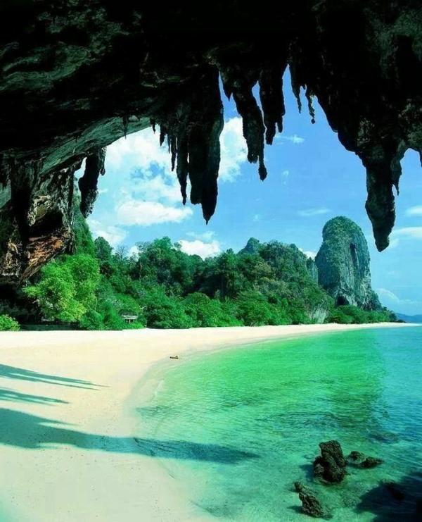 2-belle-vue-plage-thailand