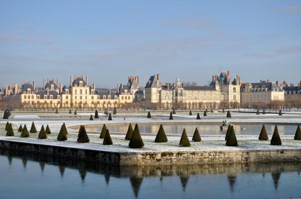 2-château-de-fontainebleau-France-histoire-resized