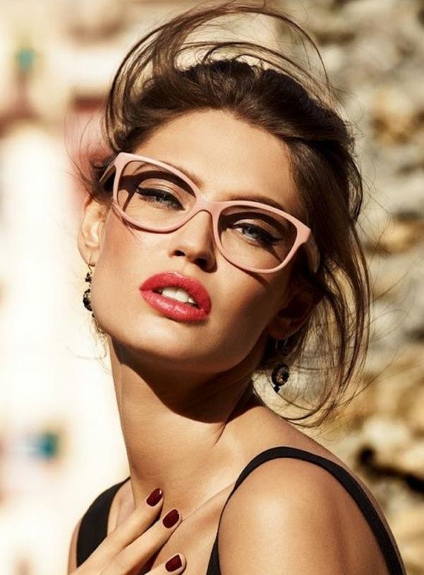 2-lunettes-de-vue-tendances