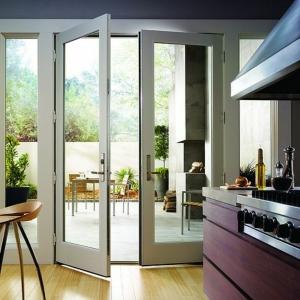 Comment choisir la plus belle porte vitrée ?