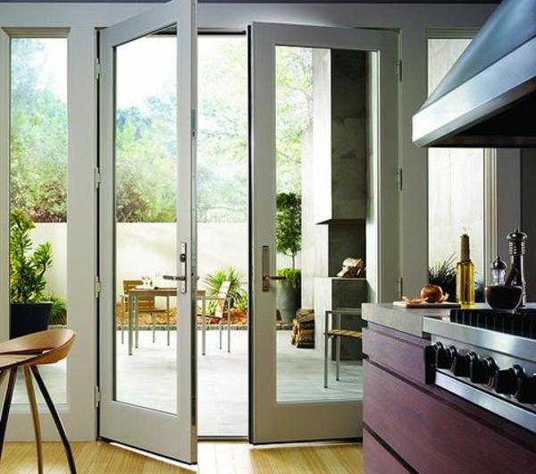 2-porte-vitrée-