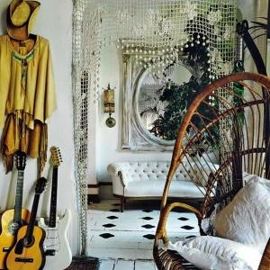 59 idées pour comment aménager son salon !
