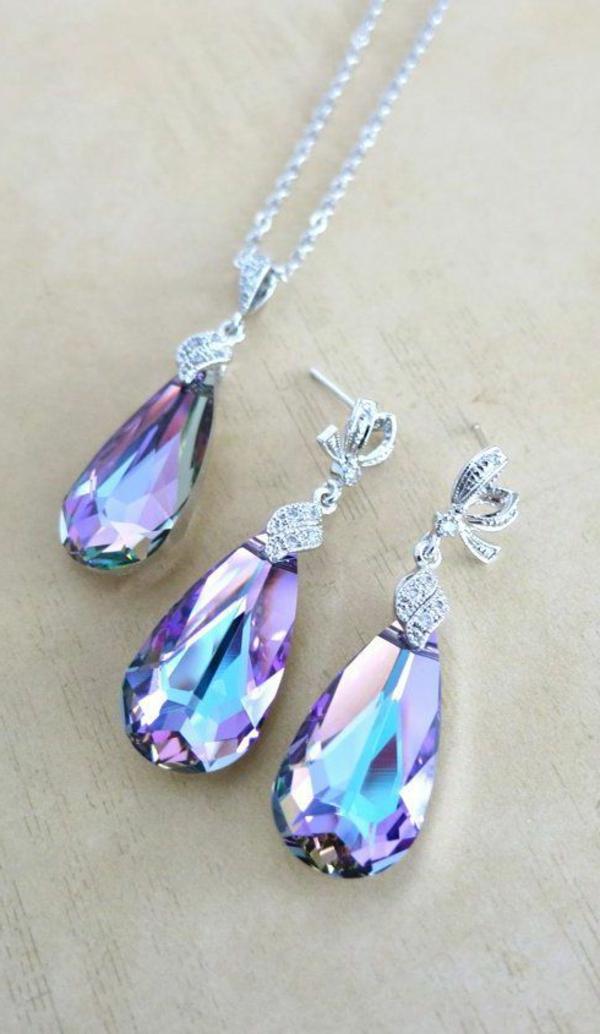 3-Collier-moderne-cristal-Swarovski-bijoux-boucles-d'oreilles