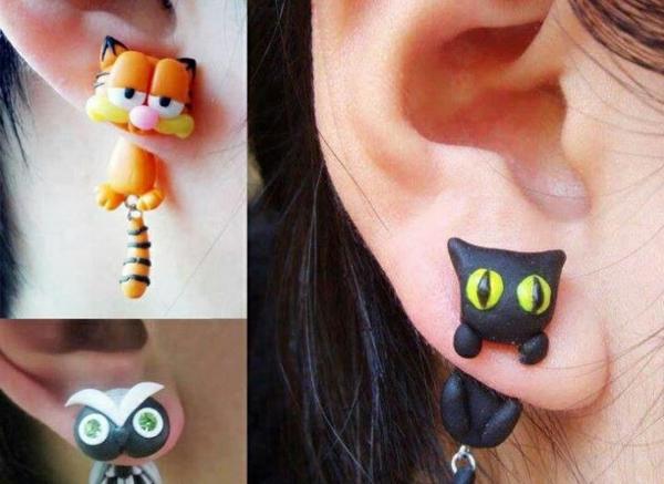 3-boucle-d-oreille-originale-femme-accessore-bijou