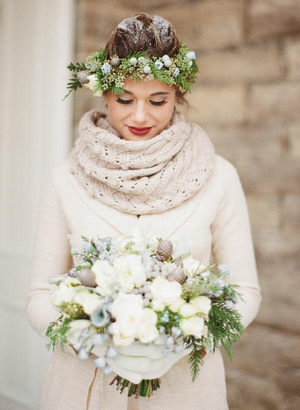 3-bouquet-de-mariée-original-hiver