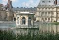 Votre prochaine destination – le château de Fontainebleau