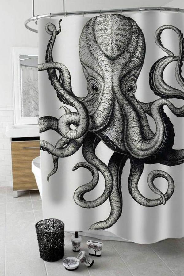 3-idée-déco-baignoir-rideau-douche-original-pour-la-salle-de-bain
